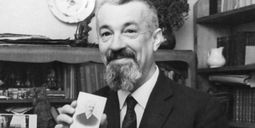 Witold Wirpsza